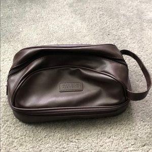 Perry Ellis Portfolio Travel Bag